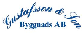 gson-logo