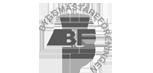 https://gsonbygg.se/wp-content/uploads/2019/04/logo.png