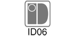 https://gsonbygg.se/wp-content/uploads/2019/04/logo3.png