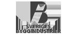 https://gsonbygg.se/wp-content/uploads/2019/04/logo4.png